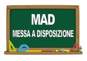 https://www.scuolainlaguna.edu.it/?page_id=8412